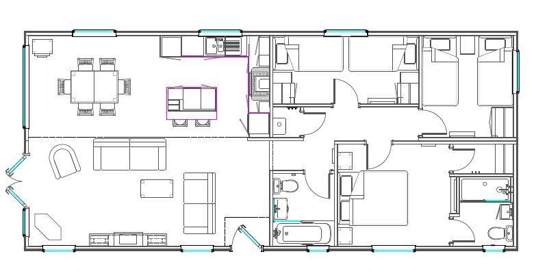 Foresters-floorplan.jpg#asset:446